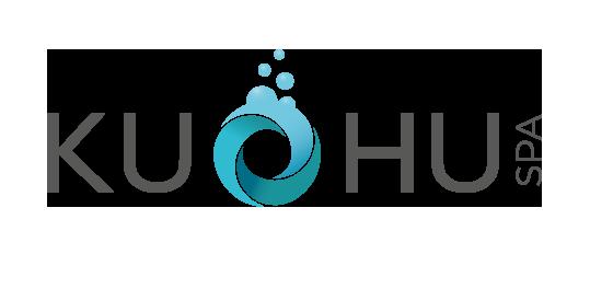 KuohuSpa - Ulkoporealtaat